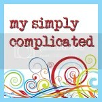 My Simply Complicated