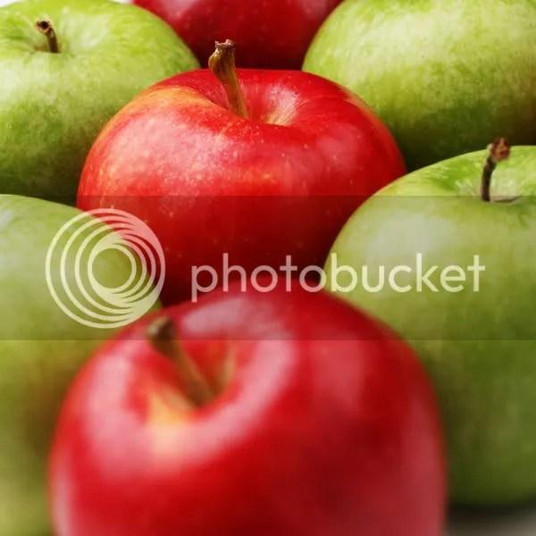 apel[geghans]