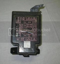 95 honda accord lx interior fuse box diagram 95 get free [ 964 x 1024 Pixel ]