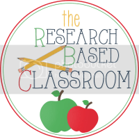 http://www.theresearchbasedclassroom.com/2014/04/springing-into-science-blog-hop-its.html