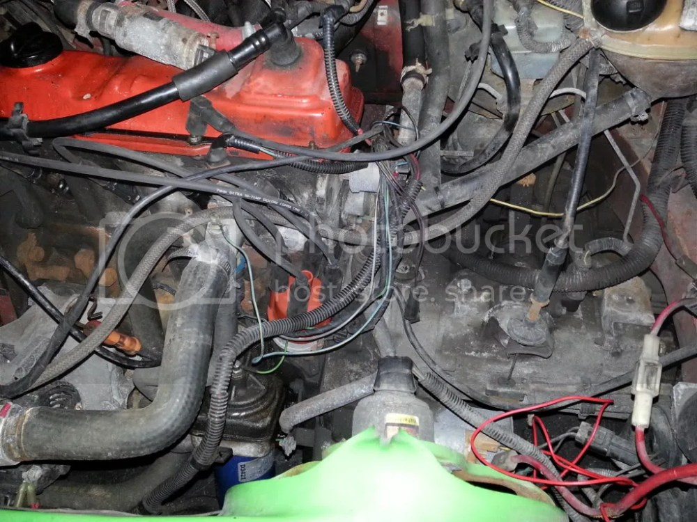 medium resolution of vw rabbit engine distributor wiring 1 7l wiring library vw rabbit engine distributor wiring 1 7l