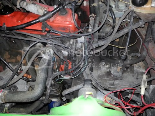 small resolution of vw rabbit engine distributor wiring 1 7l wiring library vw rabbit engine distributor wiring 1 7l