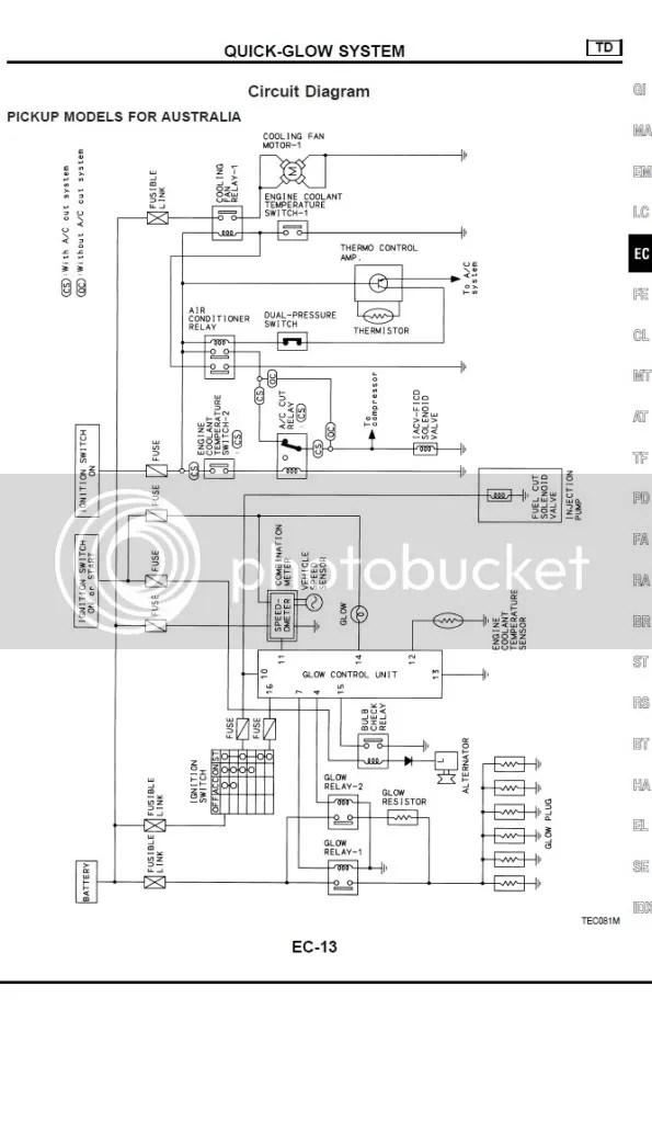 Wiring Diagram Nissan Patrol Gu $ Www.apktodownload.com