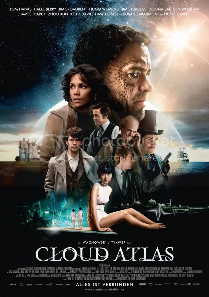 https://i0.wp.com/i595.photobucket.com/albums/tt35/Izzo/cloud_atlas_ver2_xlg.jpg