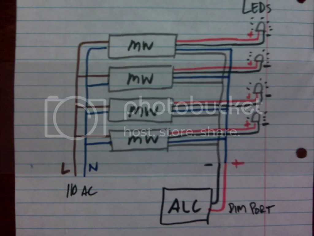 76 280z Wiring Diagram Get Free Image About Wiring Diagram