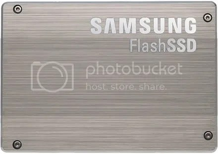 https://i0.wp.com/i595.photobucket.com/albums/tt36/hepatitb/samsung-sata-64gb-1.jpg