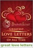 LoveLettersandroid.jpg image by cashneve