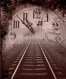Time-1.jpg image by cashneve