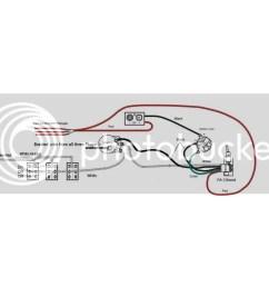 afterburner wiring diagram emg wiring diagrams emg image wiring [ 1024 x 791 Pixel ]