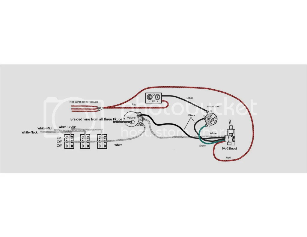 hight resolution of afterburner wiring diagram emg wiring diagrams emg image wiring