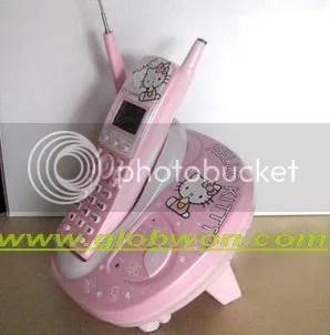 walkie talkie x6