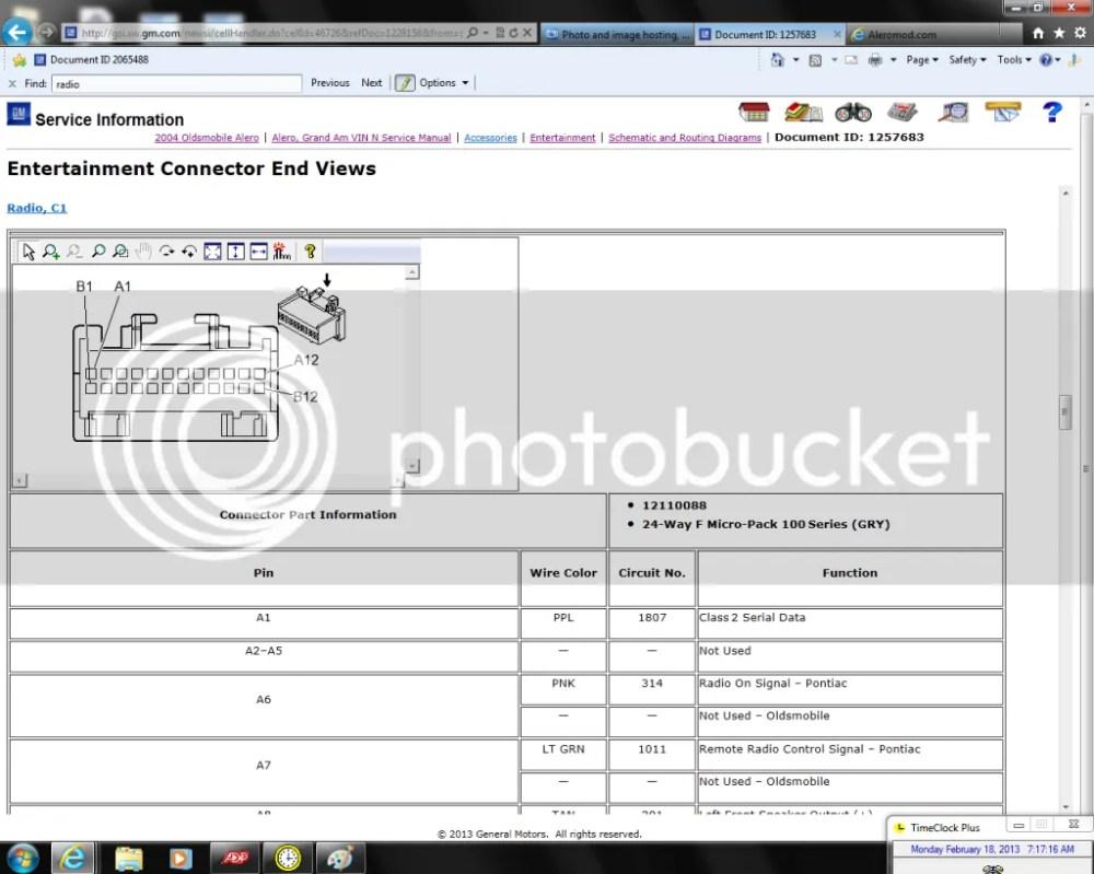 medium resolution of kenwood kdc u wiring harness kenwood image antennae page 2 aleromod com on kenwood kdc 352u