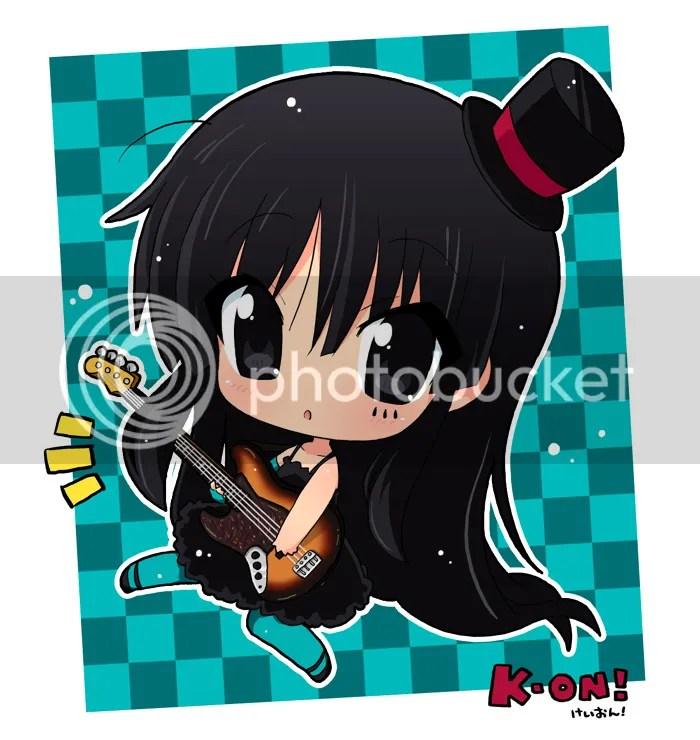 https://i0.wp.com/i597.photobucket.com/albums/tt60/kotaroh-kun/2c39d6b84595988a539be92eb4422ab5.jpg