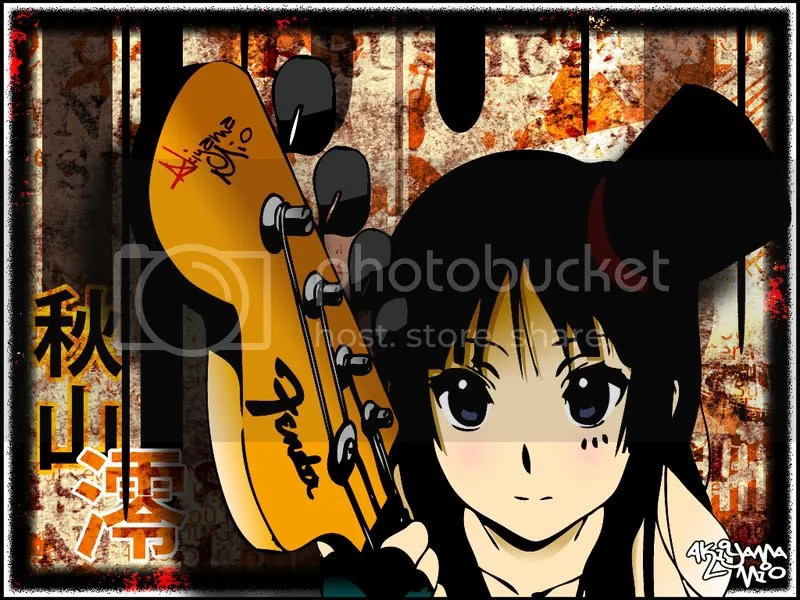 https://i0.wp.com/i597.photobucket.com/albums/tt60/kotaroh-kun/konachancom47585akiyama.jpg