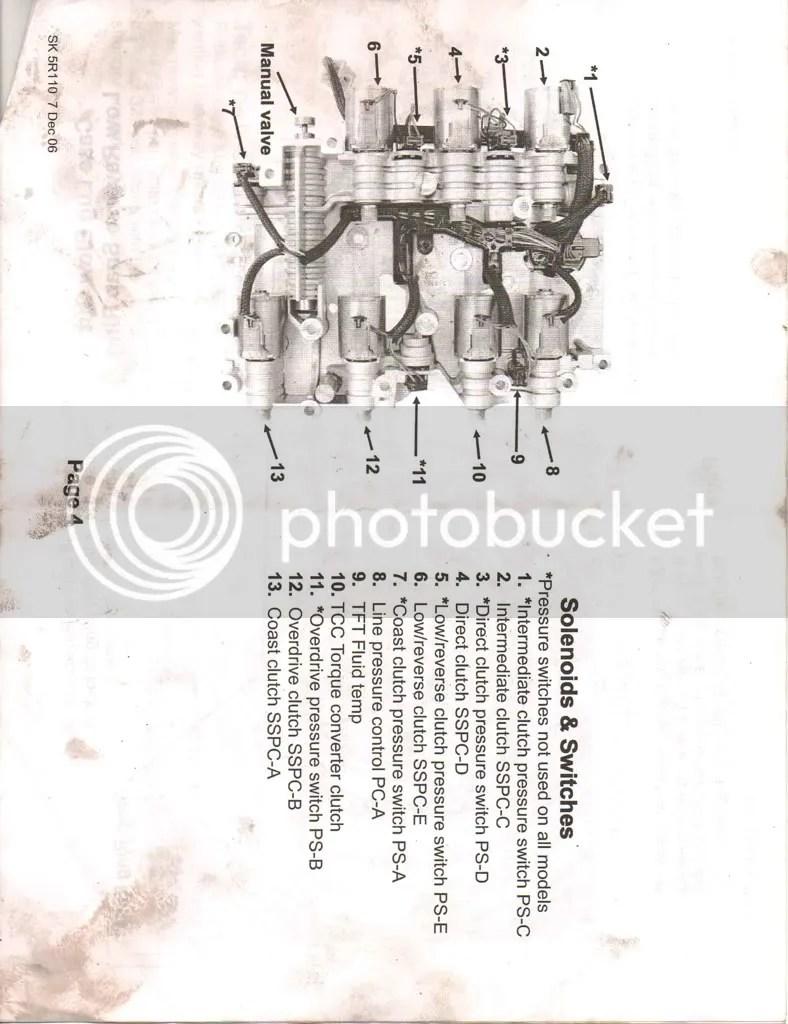 medium resolution of wiring diagram 2005 f250 torqueshift circuit wiring and diagram hub u2022 rh thewiringdiagram today 2004 ford