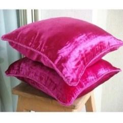 Pink Throw Pillows For Sofa Gray Leather Mid Century Modern Ideas Para Hacer Cojines Modelos De Todo Gusto