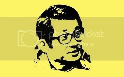 filipinos are worth dying for by ninoy aquino Tips from ninoy aquino's life that can help make your life brighter  asked myself  many times: is the filipino worth suffering, or even dying, for.