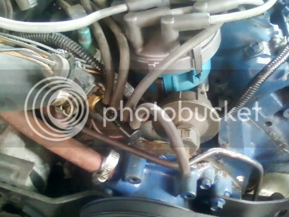 medium resolution of 1978 ford f150 fuse box diagram 1978 ford f150 engine wiring