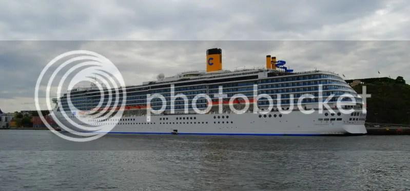 Costa Atlantica