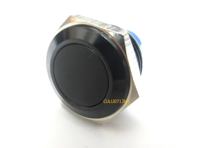 Various Types Of Switch Push Button Horn Toggle Switch Simple On Off
