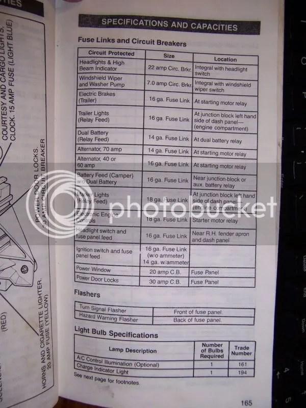 2006 Mercury Milan Fuse Box Diagram Wiring Diagram Photos For Help