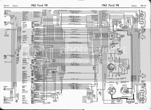 small resolution of 63 galaxie wiring diagram 63 galaxie headlight switch ford forums mustang forum