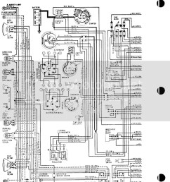 i need a wiring diagram or twenty ford forums mustang forum rh fordforums com 1970 mercury [ 790 x 1024 Pixel ]