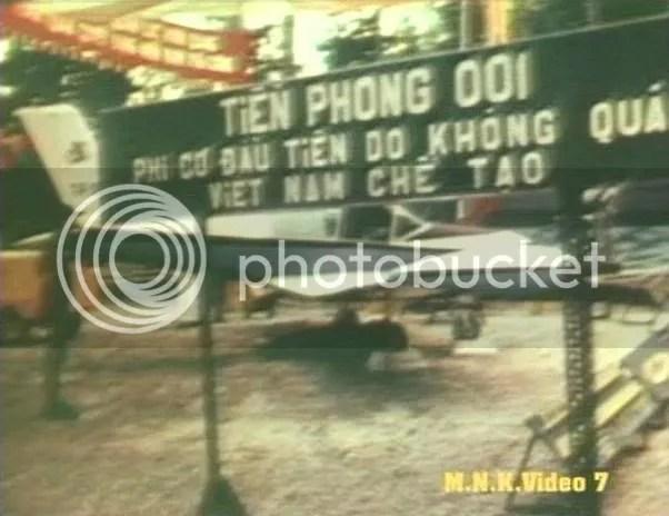 https://i0.wp.com/i599.photobucket.com/albums/tt77/hinhvietnam/VNAF/TP1001.jpg