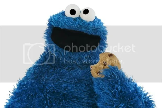 """Cookie"