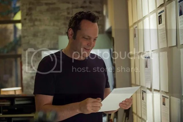 photo DeliveryMan-VinceVaughn4_zpsb76c2548.jpg