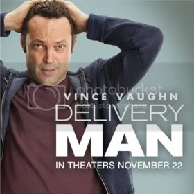 photo DeliveryManposter_zpsa3184dfe.jpg