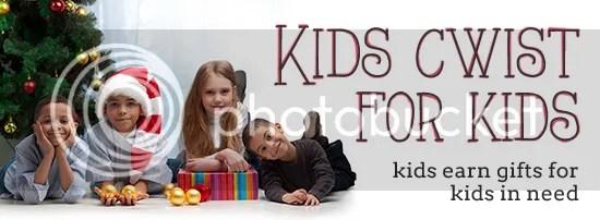 Kids CWIST for Kids