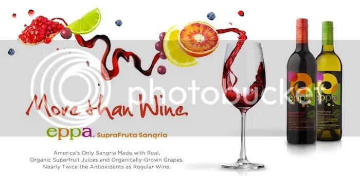 Eppa - more than wine