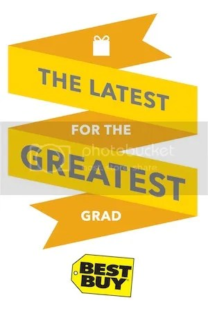 #GreatestGrad