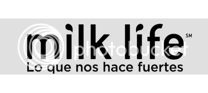Milk Life #HerenciaLeche