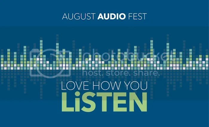Best Buy #AudioFest