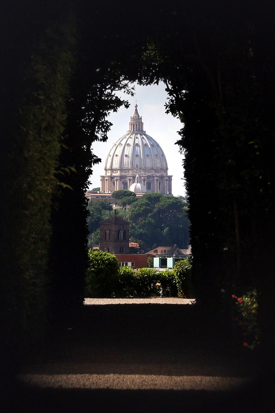 5 senses Rome tour  i 5 sensi della capitale