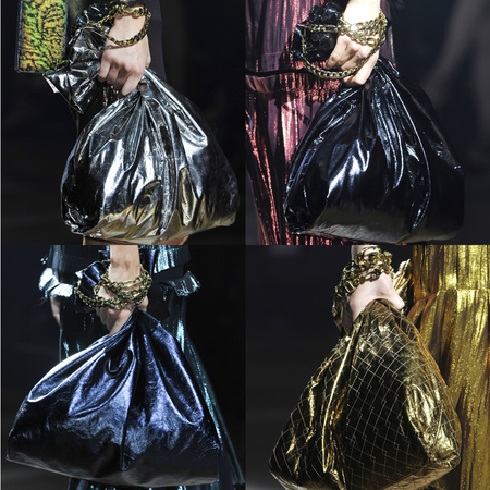 lanvin sack bag trend for spring summer 2014 - bin bag handbag.jpg