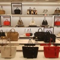 Handbag Shops. Inside Asprey: Luxury by Royal Appointment.