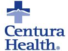 Centura Health