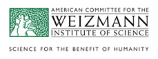 How, exactly, has Weizmann science made the world a better place?