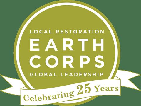 EarthCorps25thAnniversaryLogogreen-9900000000028a3c.png