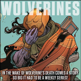 nl717_6.143447 ComicList: Marvel Comics New Releases for 11/12/2014