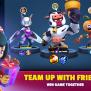 Download Heroes Strike Brawl Shooting Multiple Game