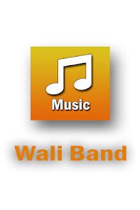 Download Lagu Wali Band : download, Download, DownloadAPK.net