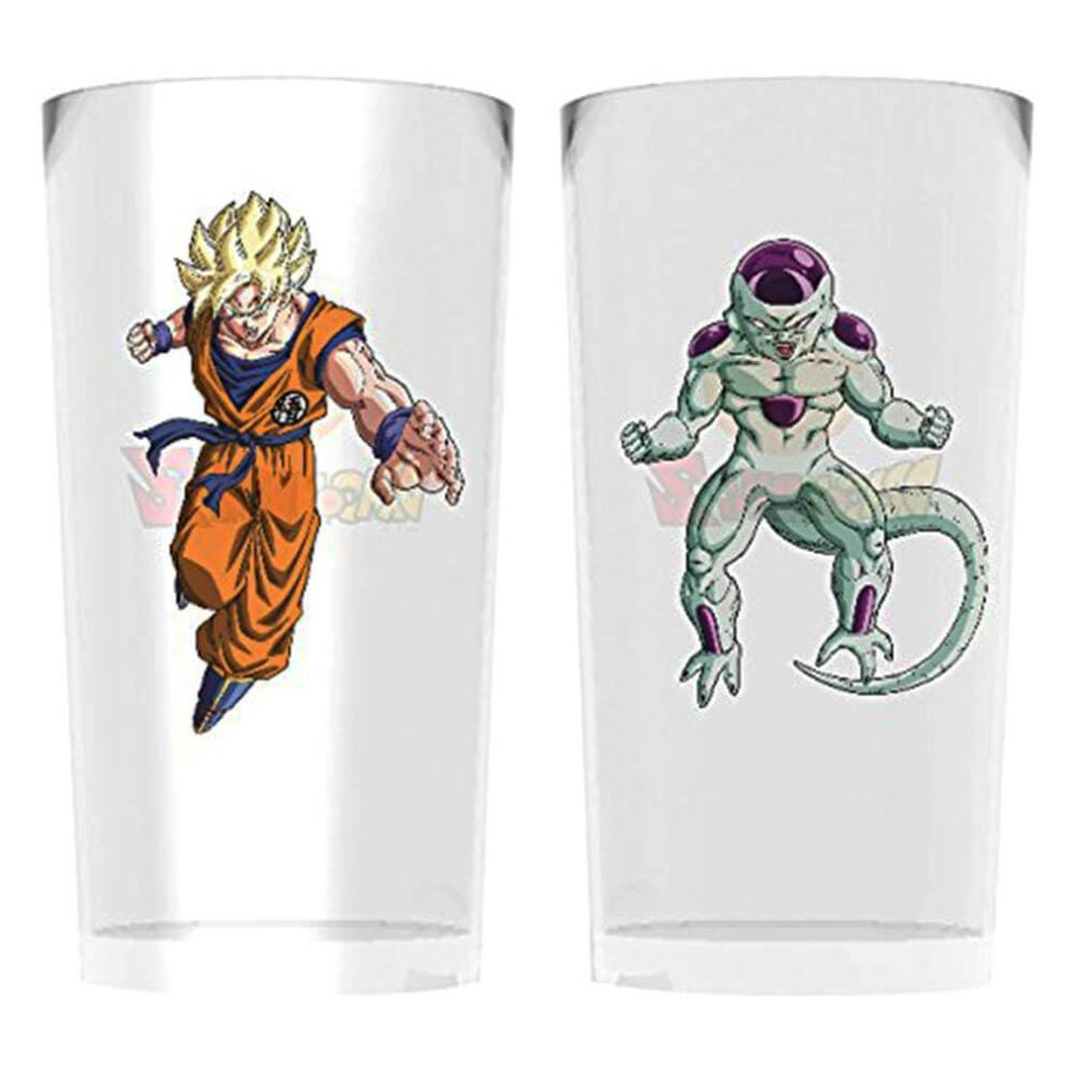 dragon ball z large