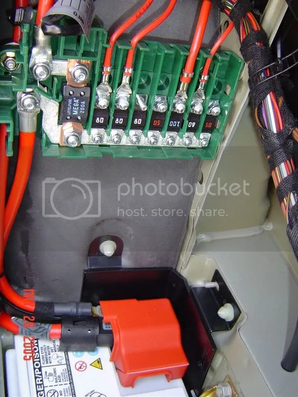 Bmw E39 Dsp Wiring Diagram On E39 Wiring Diagram For Dsp Amp