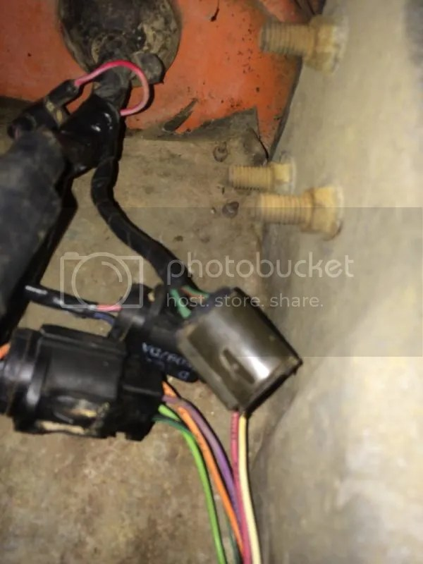 Diagram In Addition 1979 Ford Truck Ignition Switch Diagram Also Ford