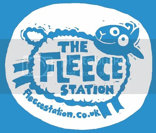 The Fleece Station