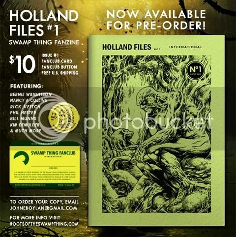 photo Holland_Files_pre-order_FB.jpg